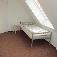 Апартаменты KLN Apartments Кёльн детские мероприятия