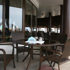 Гостиница Ника Украина, Бердянск - отзывы, цены и фото номеров - забронировать гостиницу Ника онлайн питание