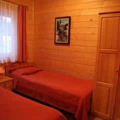 Отель Alpin Боровец комната для гостей фото 2