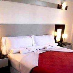 Отель Nuevo Mundo 3* Улучшенный номер фото 2