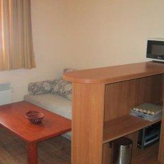 Отель Snow Lodge Alexander Services Apartments Болгария, Банско - отзывы, цены и фото номеров - забронировать отель Snow Lodge Alexander Services Apartments онлайн удобства в номере