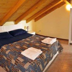 Отель Residence Onda Манерба-дель-Гарда комната для гостей фото 2