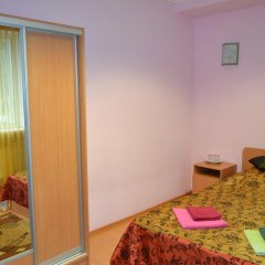 Hotel Oktyabr'skaya On Belinskogo детские мероприятия фото 2