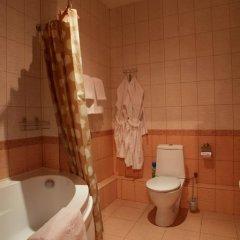 Отель Северный Модерн Полулюкс фото 9