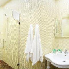 Апартаменты на Рубинштейна 9 ванная фото 2