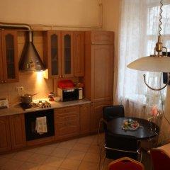 Moscow for You Hostel в номере