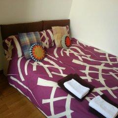 Отель House in Parc Guell Барселона удобства в номере