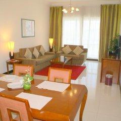 Star Metro Deira Hotel Apartments комната для гостей фото 4