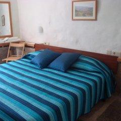 Отель Casa do Lagar комната для гостей фото 2
