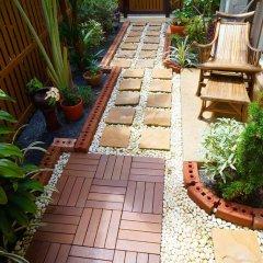 Отель Villa Ayutthaya @ Golden Pool Villas Таиланд, Ланта - отзывы, цены и фото номеров - забронировать отель Villa Ayutthaya @ Golden Pool Villas онлайн