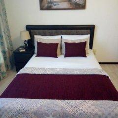 Гостиница Dom Granda 3* Студия с разными типами кроватей фото 5