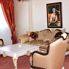 Malabadi Hotel Турция, Диярбакыр - отзывы, цены и фото номеров - забронировать отель Malabadi Hotel онлайн с домашними животными