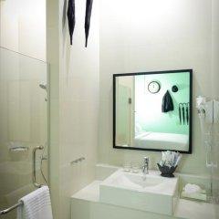 Pimnara Boutique Hotel 3* Стандартный номер с двуспальной кроватью фото 13