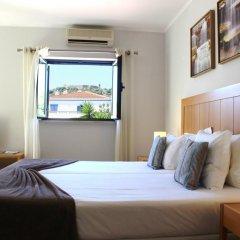 Vicentina Hotel комната для гостей фото 4