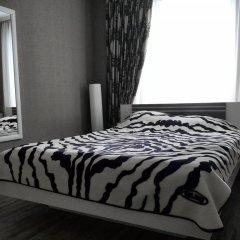 Апартаменты Apartments NEW Николаев комната для гостей фото 3