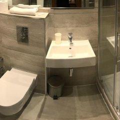 Отель Leisure Inn 2* Стандартный номер с различными типами кроватей