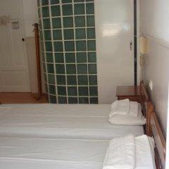 Отель Argo Греция, Салоники - отзывы, цены и фото номеров - забронировать отель Argo онлайн ванная фото 2