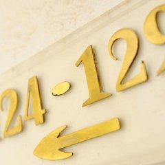 Park Hotel Villaferrata 3* Стандартный номер с различными типами кроватей фото 2