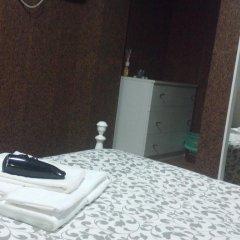 Отель Jualis Guest House удобства в номере фото 2