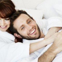 Clarion Hotel Helsinki 4* Номер Делюкс с различными типами кроватей