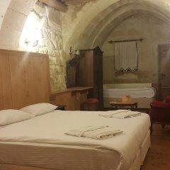 Отель Has Cave Konak 2* Стандартный номер фото 9