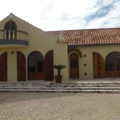Отель Vila Fuzeta развлечения