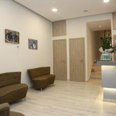 Отель Adonis Village Греция, Пефкохори - отзывы, цены и фото номеров - забронировать отель Adonis Village онлайн спа