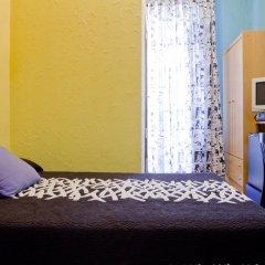 Отель 12 Rooms 3* Стандартный номер