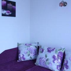 Мини-отель Престиж Стандартный номер с различными типами кроватей фото 15
