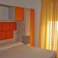 Hotel Stresa 3* Стандартный номер с двуспальной кроватью фото 7