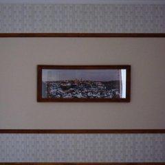 Отель Villa Ruben Каменец-Подольский интерьер отеля