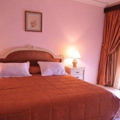 Appart Hotel Alia 4* Апартаменты с различными типами кроватей фото 7