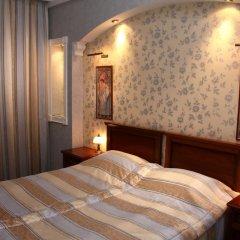 Мини-Отель Глория Челябинск комната для гостей фото 2