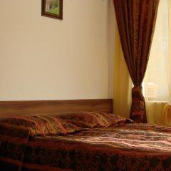 Отель ApartHotel Vanaleks Болгария, Чепеларе - отзывы, цены и фото номеров - забронировать отель ApartHotel Vanaleks онлайн комната для гостей фото 2