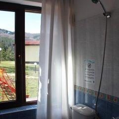 Отель Guest House Daskalov 2* Стандартный номер