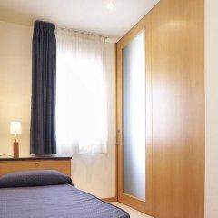Hotel Arrahona 3* Апартаменты с 2 отдельными кроватями фото 4