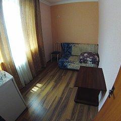 Гостиница Guest House Grant комната для гостей фото 4
