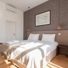 Отель Feels Like Home Rossio Prime Suites 4* Люкс фото 10