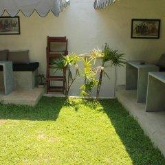 Отель Samaya Fort Шри-Ланка, Галле - отзывы, цены и фото номеров - забронировать отель Samaya Fort онлайн интерьер отеля фото 3