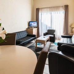Отель ExcelSuites Residence Франция, Канны - 1 отзыв об отеле, цены и фото номеров - забронировать отель ExcelSuites Residence онлайн интерьер отеля фото 3