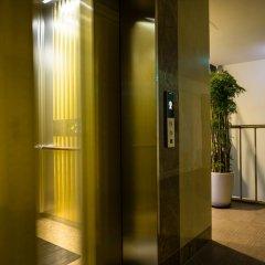 Отель Gloryinn Южная Корея, Сеул - 1 отзыв об отеле, цены и фото номеров - забронировать отель Gloryinn онлайн спа фото 2