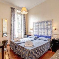 Hotel Picasso Стандартный номер с различными типами кроватей фото 7