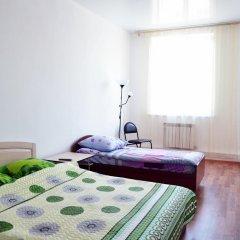 Гранд-Отель 2* Стандартный номер с двуспальной кроватью фото 3