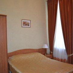 Мини-отель Невская Классика на Малой Морской комната для гостей фото 3