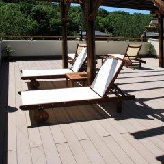 Отель Long Beach Resort & Spa 5* Люкс фото 22