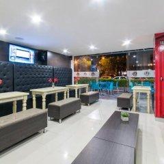 Отель Vizcaya Real Колумбия, Кали - отзывы, цены и фото номеров - забронировать отель Vizcaya Real онлайн развлечения