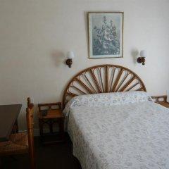 Citotel Aero Hotel 2* Стандартный номер с различными типами кроватей фото 16