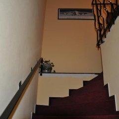 Отель Apartmán Bílá Hora Roudná Апартаменты фото 39