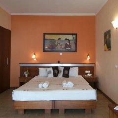 Апартаменты Brentanos Apartments ~ A ~ View of Paradise Апартаменты с различными типами кроватей фото 13