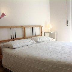 Отель A Casa di Anna Церковь Св. Маргариты Лигурийской комната для гостей фото 5